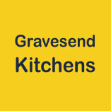 Gravesend Kitchens