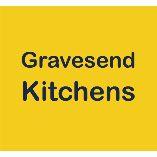 Gravesend Kitchens