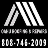 Oahu Roofing & Repairs