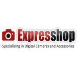 Expresshop