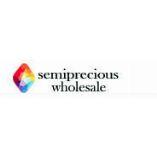 semipreciouswholesale