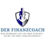Der Finanzcoach