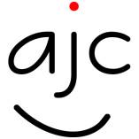 ajc GmbH