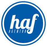 haf Werbeagentur GmbH