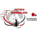 Fotina Immobilien