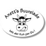 Annetts Buurelade