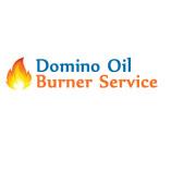 Domino Oil Burner Service