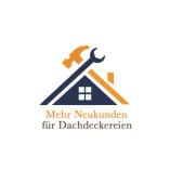 MehrNeueKunden.com