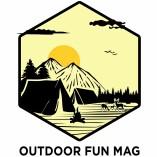 OutdoorFunMag