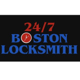 Boston Locksmith 247