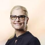 Andrea Wanzlik® - Vermögensberaterin