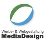 Werbe- & Webgestaltung MediaDesign