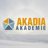 AKADIA Akademie