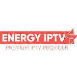 EnergyIPTV