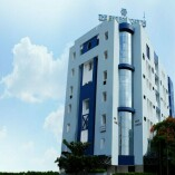 Eye Hospital in Coimbatore