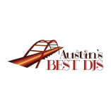 Austins Best DJs & Photo Booths