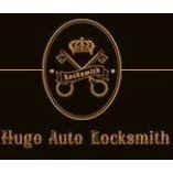 Hugo Auto Locksmith