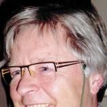 Ulrich Kämper