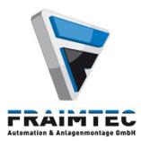 FRAIMTEC GmbH