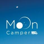 Moon Camper