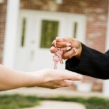 Happy Home Rental Services