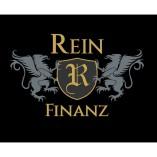 Rein Finanz