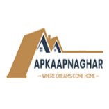 Property Dealers In Mohali