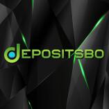 Depositsbo Situs Judi Slot Online Indonesia