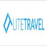 LiteTravel
