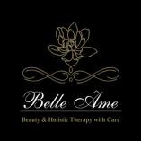 Belle Ame Unisex Salon