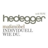 Hedegger GmbH & Co KG