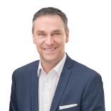Jens Greilich