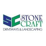 Stonecraft Driveways