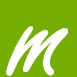 Mattgold Media