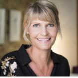 Hypnosetherapie Berlin - Freisinn Hypnose Christina Seidel