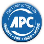 Asset Protection Corp