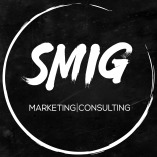 SMIG-Marketing I Consulting