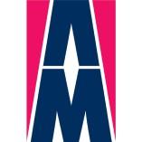 Anton Miebach GmbH & Co. Stahlbau KG