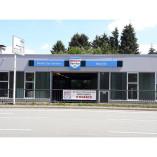 BOSCH Car Service Konertz