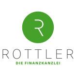 Die Finanzkanzlei GmbH & Co. KG logo
