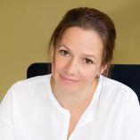 Facharztpraxis für Lungenheilkunde Dr. Karin Palmowski