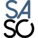 SASO Software & Consulting GmbH