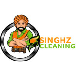 Singhz Commercial Cleaning Perth