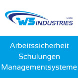 WS Industries GmbH logo