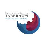 Malermeisterbetrieb FARBRAUM