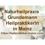 Naturheilpraxis Grundemann Heilpraktiker Mainz