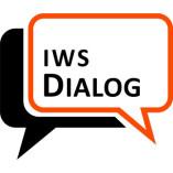 IWS Dialog logo
