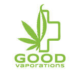 Good Vaporations