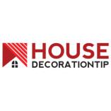 Housedecorationtip