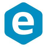 eMinded GmbH